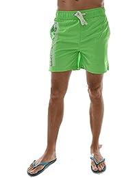 maillot de bains wati b wati 2 vert