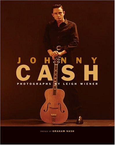 Johnny Cash par  (Relié - Jun 1, 2006)