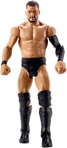 WWE Finn DXG11 Balor Basic Action Figure