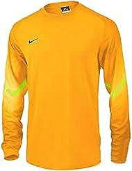 Nike Goleiro Junior, Camiseta de portero (talla grande)