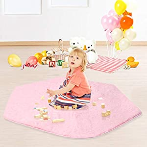 joylink Alfombra Infantil Soft Mat,