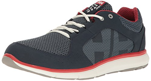 helly-hansen-ahiga-v3-hydropower-nauticos-para-hombre-azul-597-navy-flag-red-off-whit-43-eu
