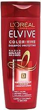 ELVIVE Sha.colorvive colorati 250 ml. - Champú