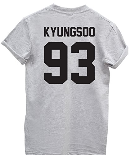 hippowarehouse-kyungsoo-93-printed-on-the-back-unisex-short-sleeve-t-shirt