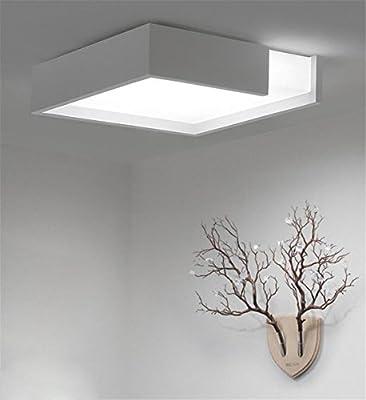 Emejing Lampe Für Badezimmer Contemporary - Farbideen fürs ...