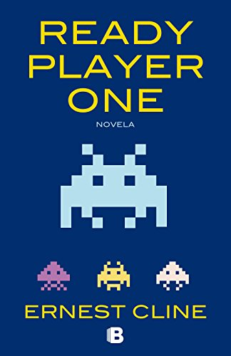 Ready player one (Grandes novelas) epub