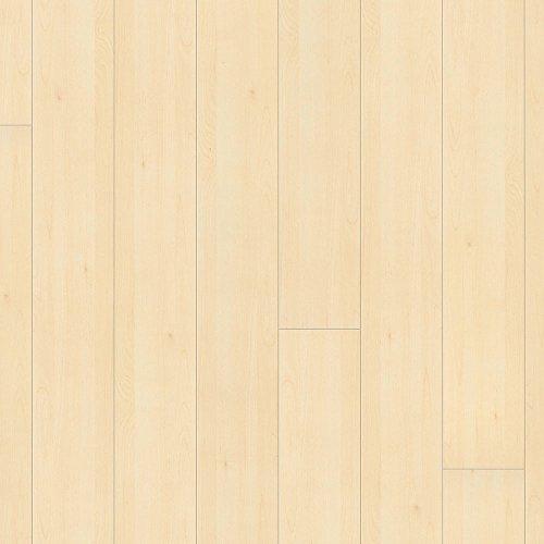 paneele-119x168-cm-12-qm-birke-mdf-deckenpaneel-holzdecke-holzverkleidung