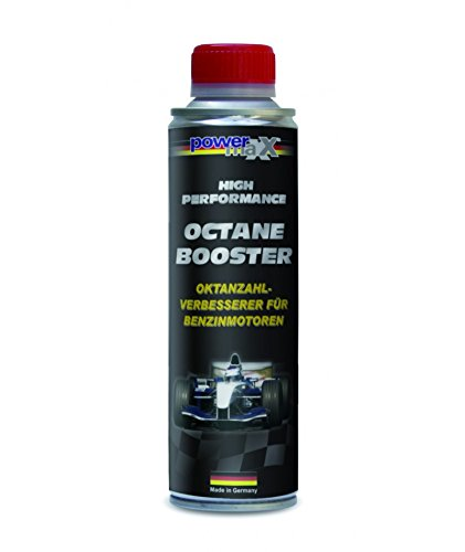 powermaxx-octane-booster-fuel-additive-for-gasoline-engines-300-ml