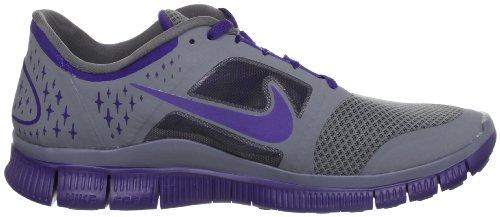 Nike Nike Negro branco Negro Preto branco Branco 7Eqpw