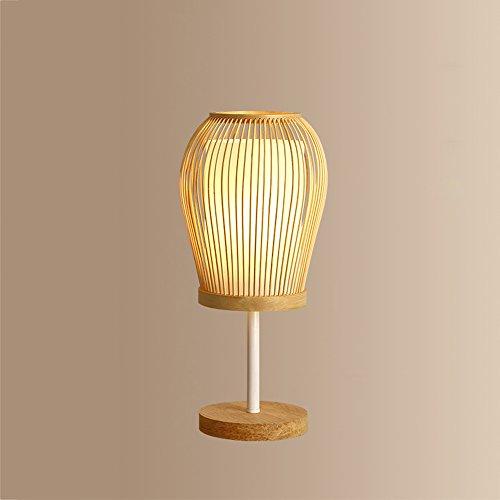 creative-desk-lamp-xch-deslumbrante-dl-alta-calidad-de-bambu-de-la-lampara-de-madera-del-arte-base-d