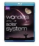 Wonders of the Universe [USA] [Blu-ray]