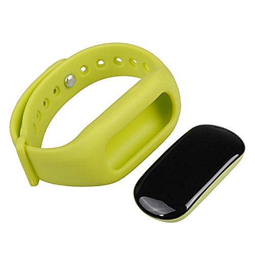 Waterproof Case Touch ID Bouton d'empreinte digitale pour l'iPhone 6 Plus rose