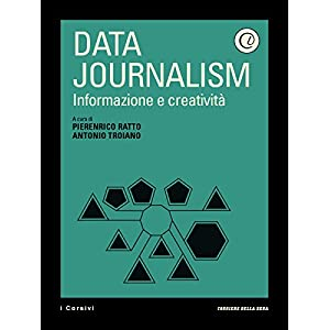 Data Journalism: Informazione e creatività