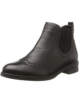 Remonte Damen D8581 Chelsea Boots