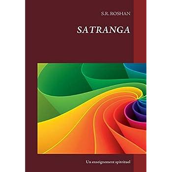 Satranga : Un enseignement spitrituel