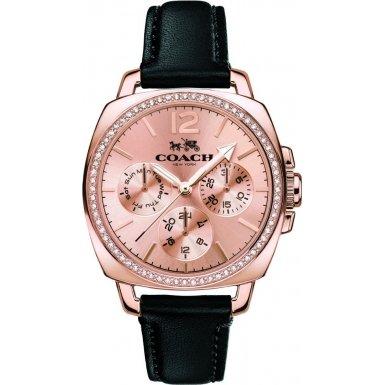 coach-14502125-damen-armbanduhr