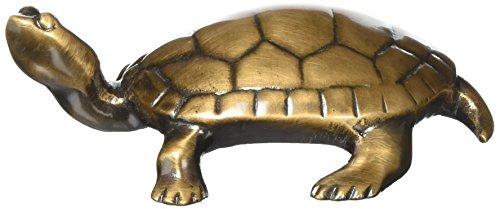 michael-healy-disenos-tortuga-escultura-al-cozee-bronce