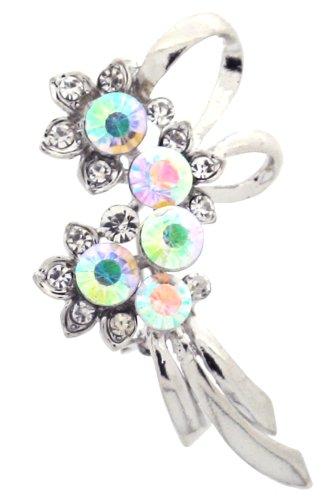 jodie-rose-damen-brosche-aurora-borealis-glaskristall
