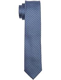 Mens Jjacnoos Tie Necktie Jack & Jones
