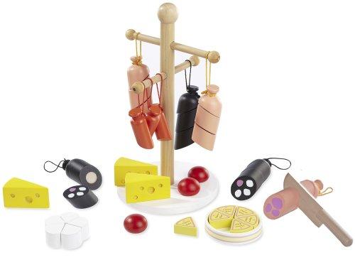 Howa - Alimentos juguete