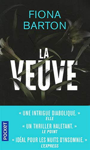 La Veuve (1)