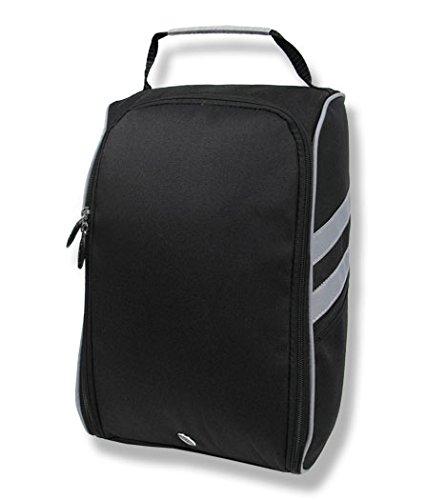 caddydaddy-golf-unisex-modern-shoe-bag-black-grey