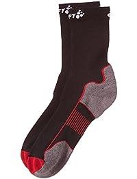 Craft Herren Thermo Socken dick herrlich Warm XC Langlauf Warm