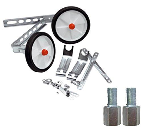 Fasi Sicherheitsprodukte 2262020800 Bolzen, Silber, 10 x 3 x 3 cm