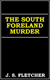 The South Foreland Murder