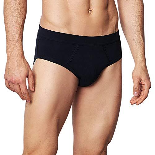 YAMAMAY Slip in Cotone Uomo - Everyday