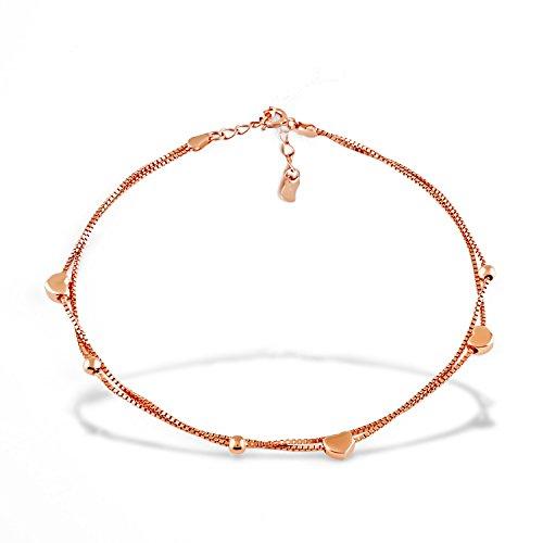 jrosee-tobillera-y-pulsera-plata-de-ley-925-corazones-dobles-de-oro-rosa-para-mujer21cm