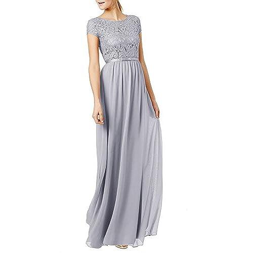 Bridesmaid Dresses UK: Amazon.co.uk