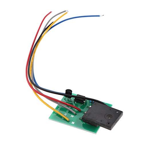 perfk LCD-TV-Ersatzteil-Display-Wartung Für LED-LCD-Anzeige unter 46 Zoll -