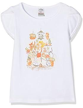 Charanga Cefloria, Camiseta para Niñas