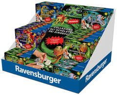 Ravensburger 18041 Kit de experimentos Juguete y Kit de Ciencia para niños - Juguetes y Kits de Ciencia para niños (Promocionales, Kit de experimentos, 6 año(s), Niño/niña, 200 mm, 140 mm)