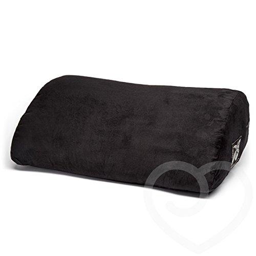 Liberator-Jaz-Motion-Rocking-Sex-Position-Cushion