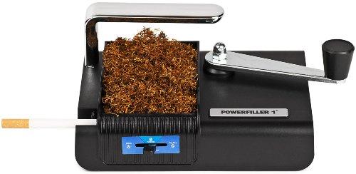 Powerfiller® Zigaretten-stopfmaschine - 3