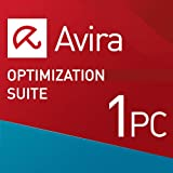 Avira Internet Optimization Suite 2019 | 1 PC | 1 Jahre | Download I Mobile Game Zombie Bar