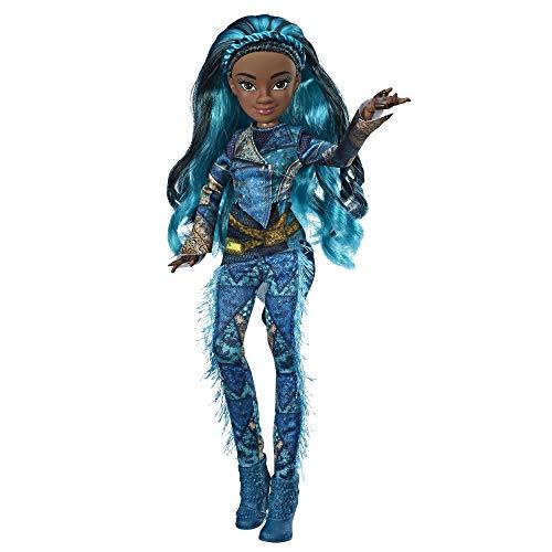 Disney Descendants UMA Doll, Inspired 3