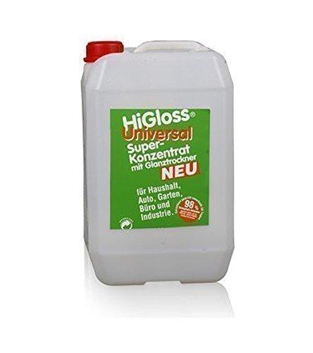 higloss-universal-super-concentr-5l