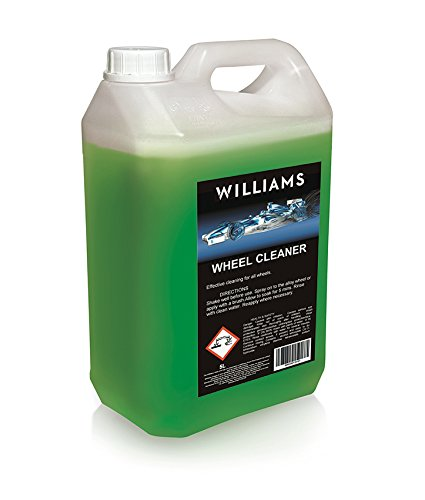 williams-racing-felgenreiniger-wil0021-5-liter