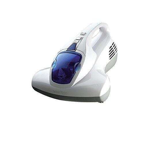 Colchón Aspiradora Future Cleaner 400W