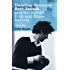 Dazzling Stranger: Bert Jansch and the British Folk and Blues Revival