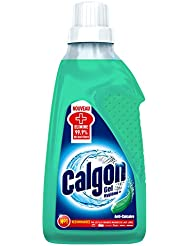 Calgon Hygiène Plus Anti Calcaire 750 ml