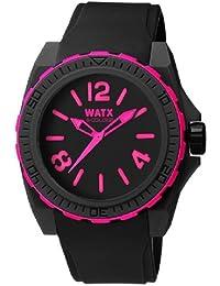 Reloj Watx para Mujer RWA1810
