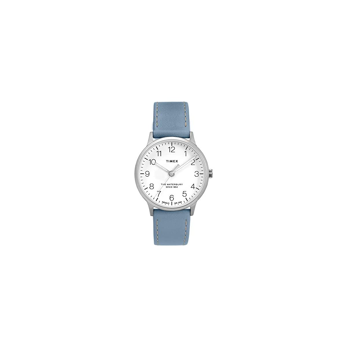 41g7Ua%2BrWcL. SS1200  - Reloj - Timex - para - TW2T27200