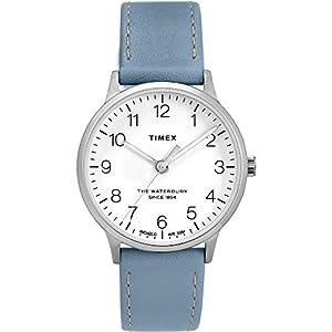 Timex Reloj Informal TW2T27200