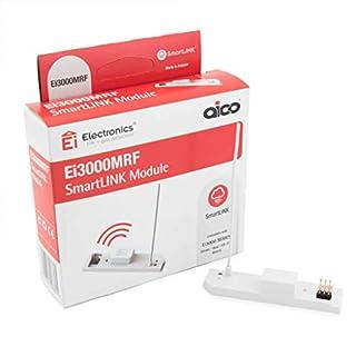 Aico Ei3000MRF SmartLINK Modul 2019 Modell