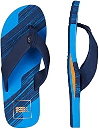 a6c257eed25c7 Amazon.co.uk  O Neill - Flip Flops   Thongs   Men s Shoes  Shoes   Bags