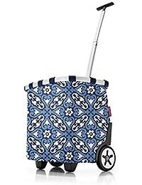 reisenthel Carrycruiser Koffer, 48 cm